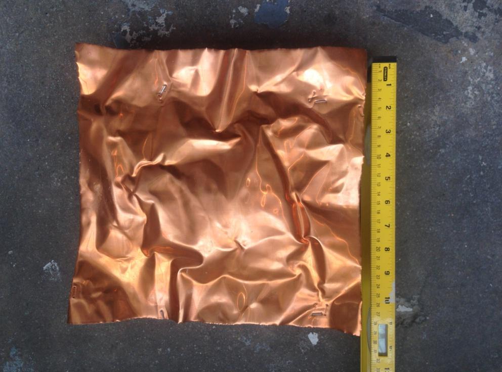 04-Crinkled-Copper-e1559765987158