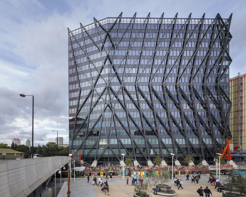 04_Brunel_Building_FPA_Dirk_Lindner