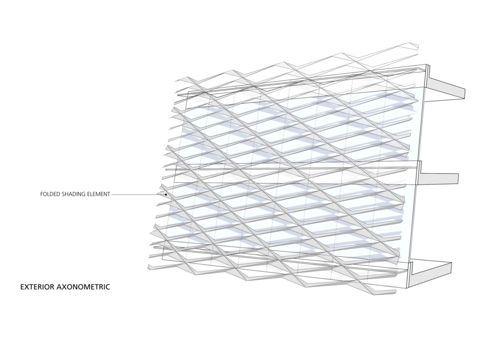 04_E_Axonometrie_exterior-perspective-1-e1552594356210