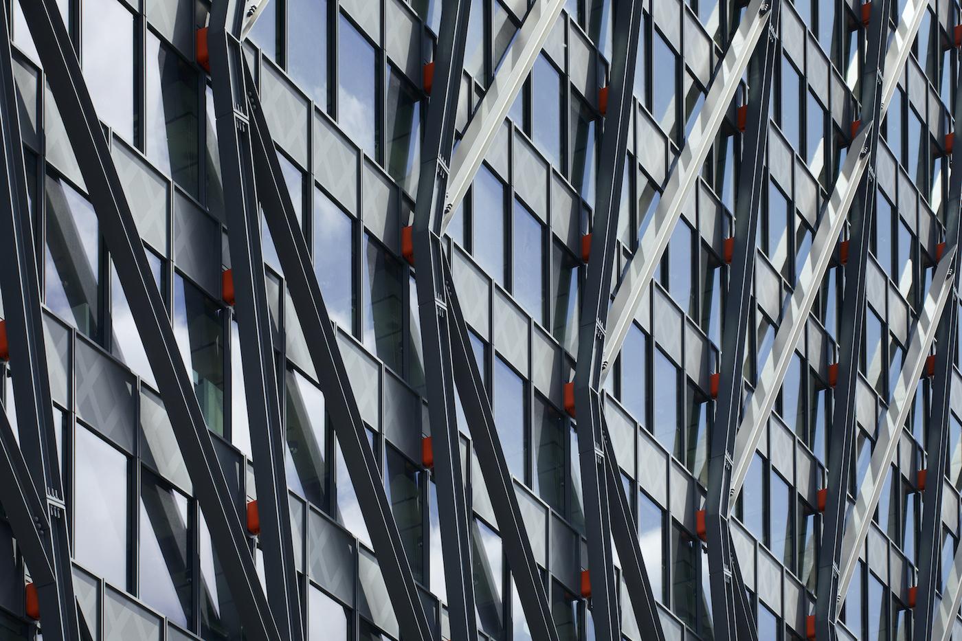 11_Brunel_Building_FPA_Jack_Hobhouse