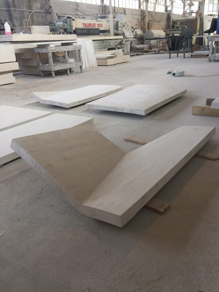 11_Stone units in factory_TDG (1)