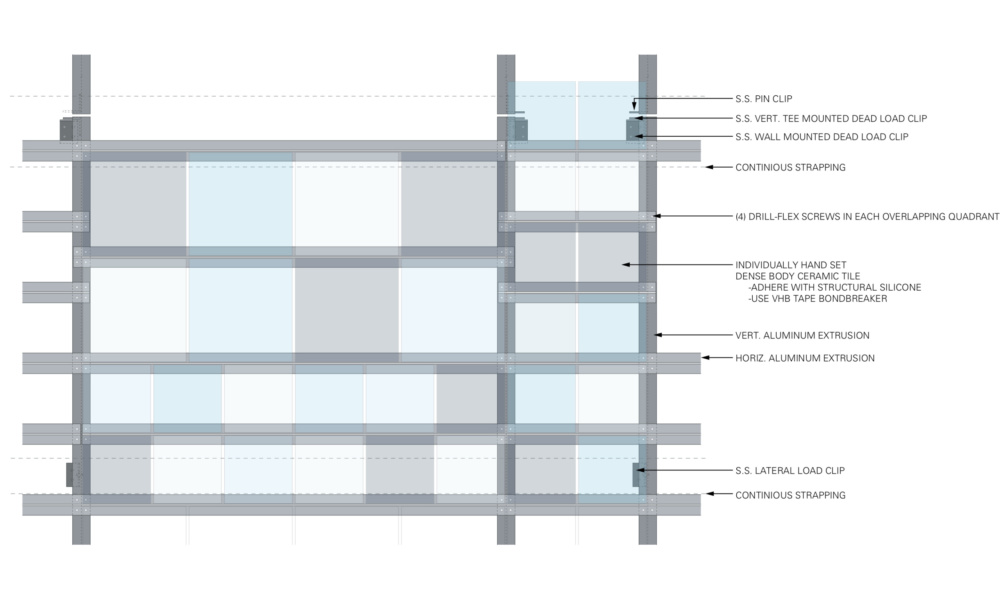 1217-Main-Tile-System-Diagrams-1-e1549399261602