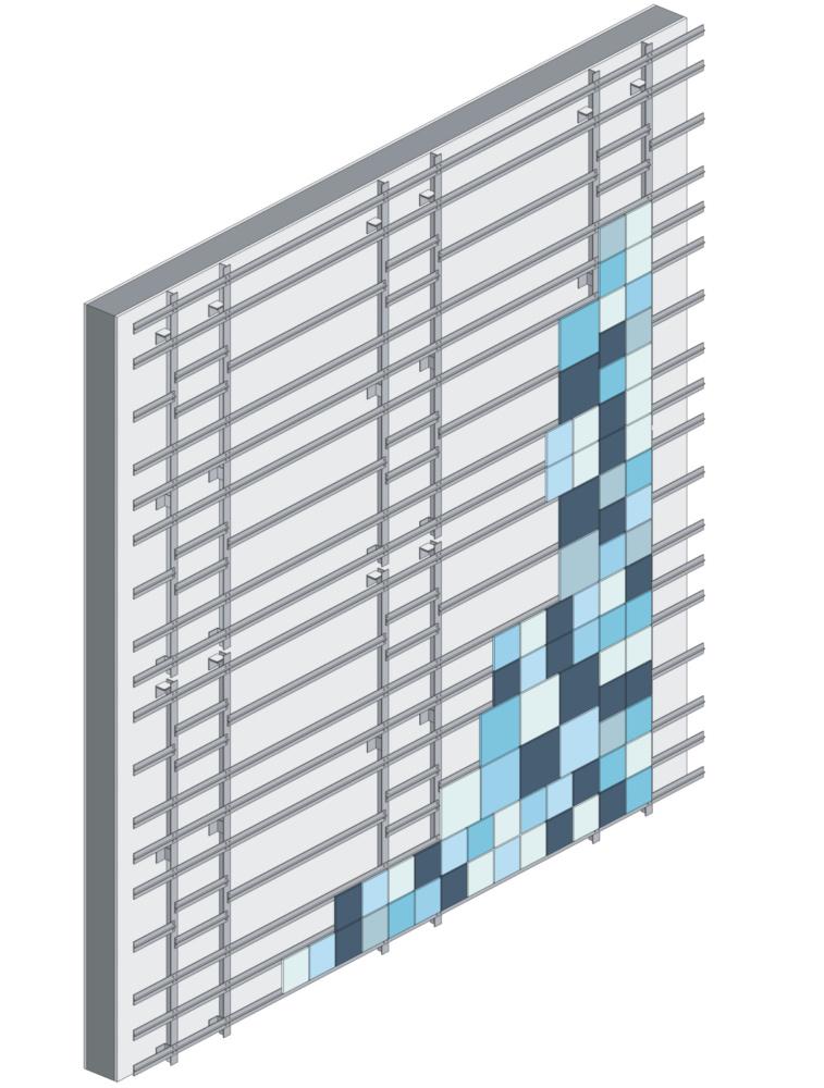 1217-Main-Tile-System-Diagrams-e1549399429170