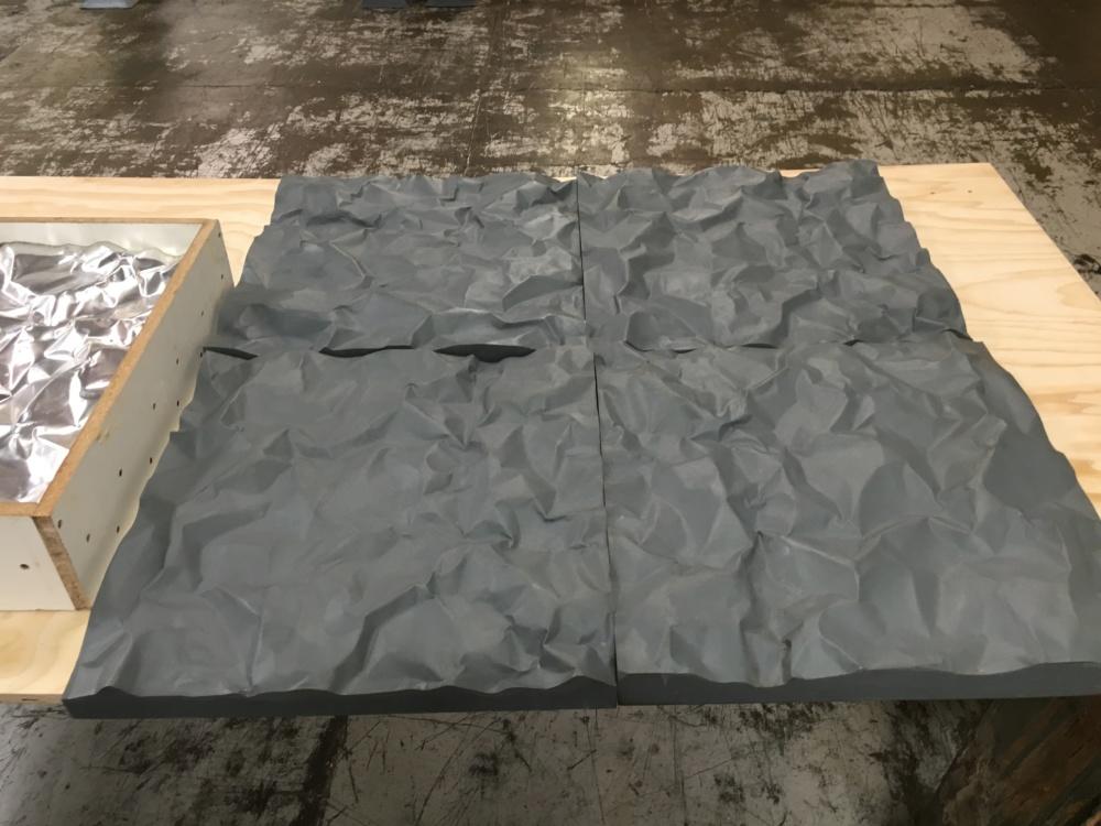 13-Crinkle-Form-Tests-e1559765921312