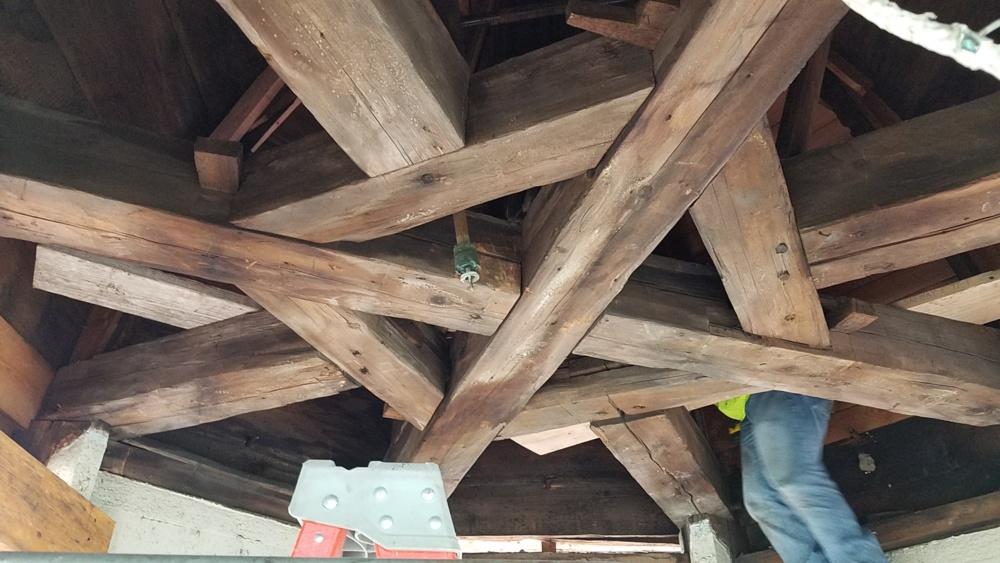 14_Original-Cupola-Dome-structure-e1589820513149