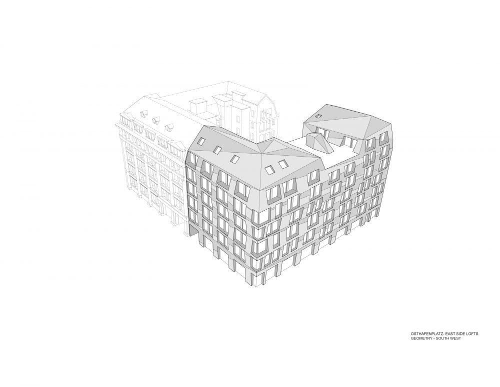 150504_Osthafen_Geometry 3D SW
