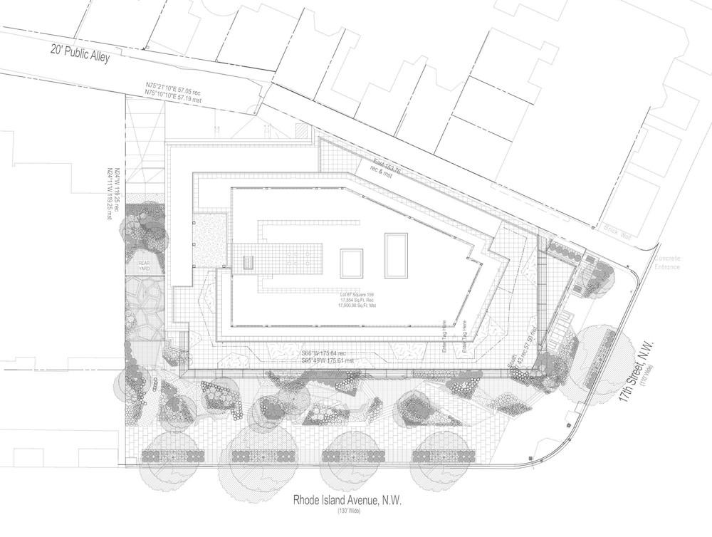 1701-Site-Plan