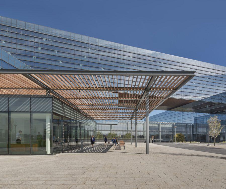 10_Zurich-North-America-Headquarters_Pavilion-Trellis