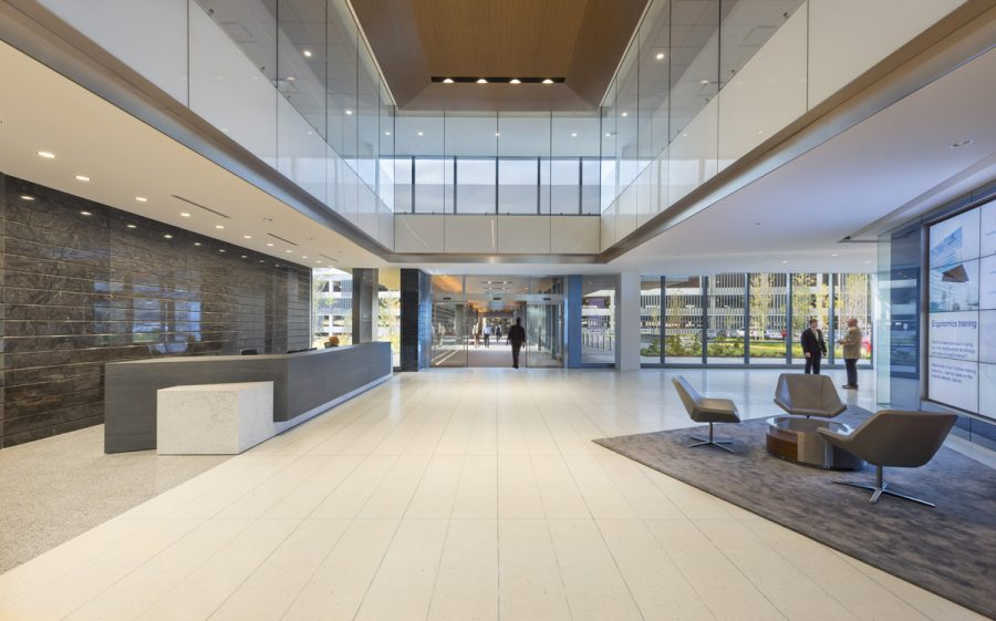 18_Zurich-North-America-Headquarters_Employee-Lobby