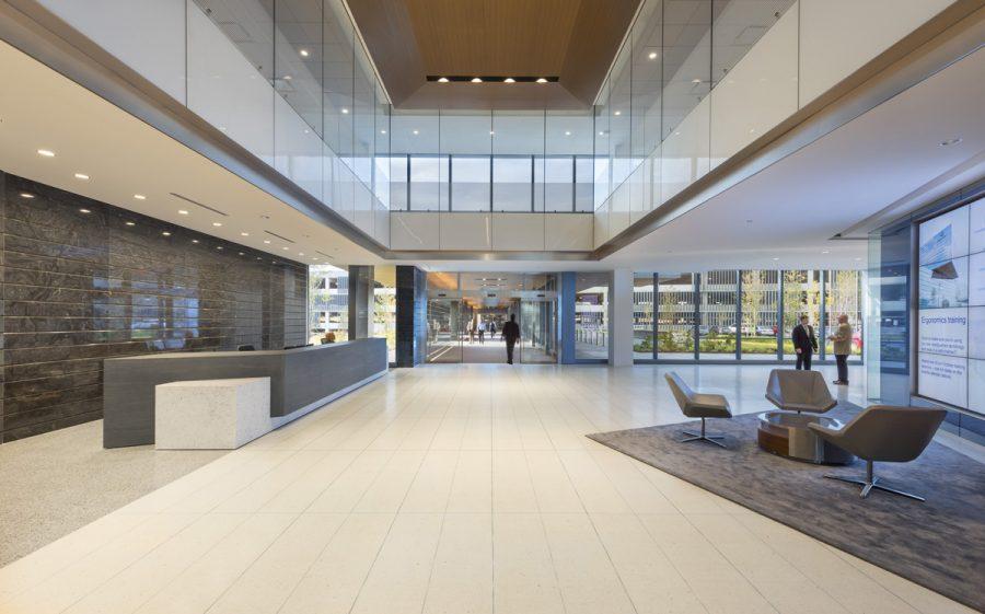 18_Zurich-North-America-Headquarters_Employee-Lobby