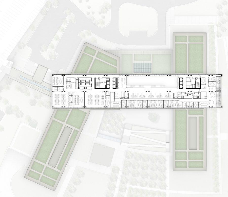 Zurich-North-America-Headquarters_Plan_Level-11