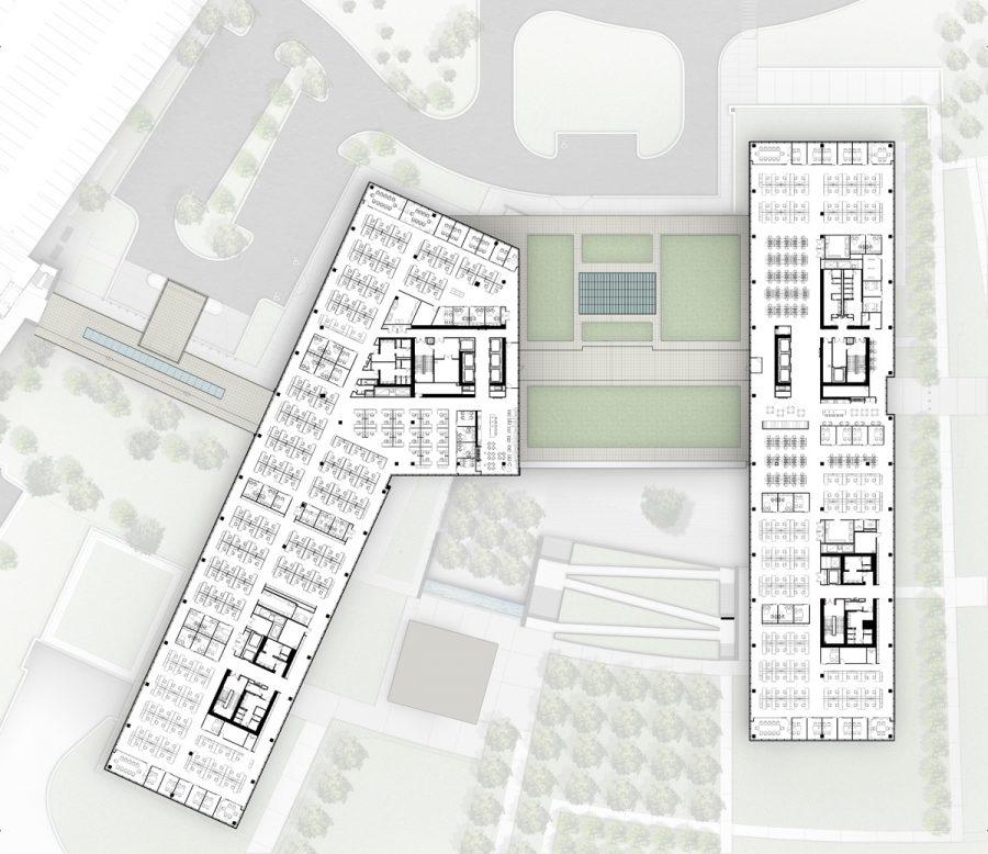 Zurich-North-America-Headquarters_Plan_Level-3