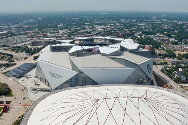 Falcons-Stadium-orig-170725D0086-645x430