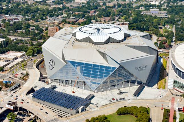 Falcons-Stadium-orig-170824D0152-645x430