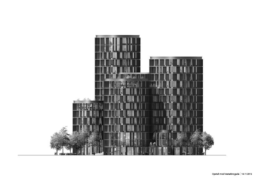 2013.11.14_opdaterede-opstalter-til-facadeaflevering-1