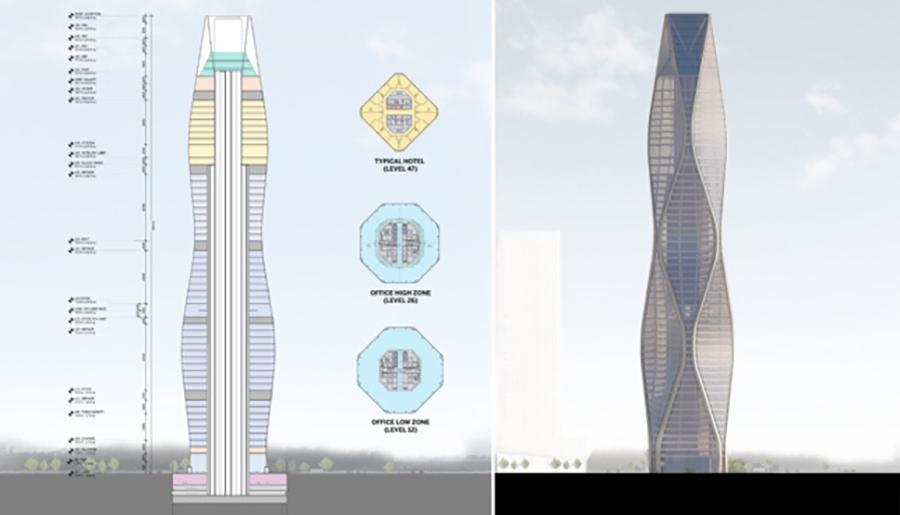 20180326-SOM-Website-Template-HANGZHOU-TOWER_0413-645x369