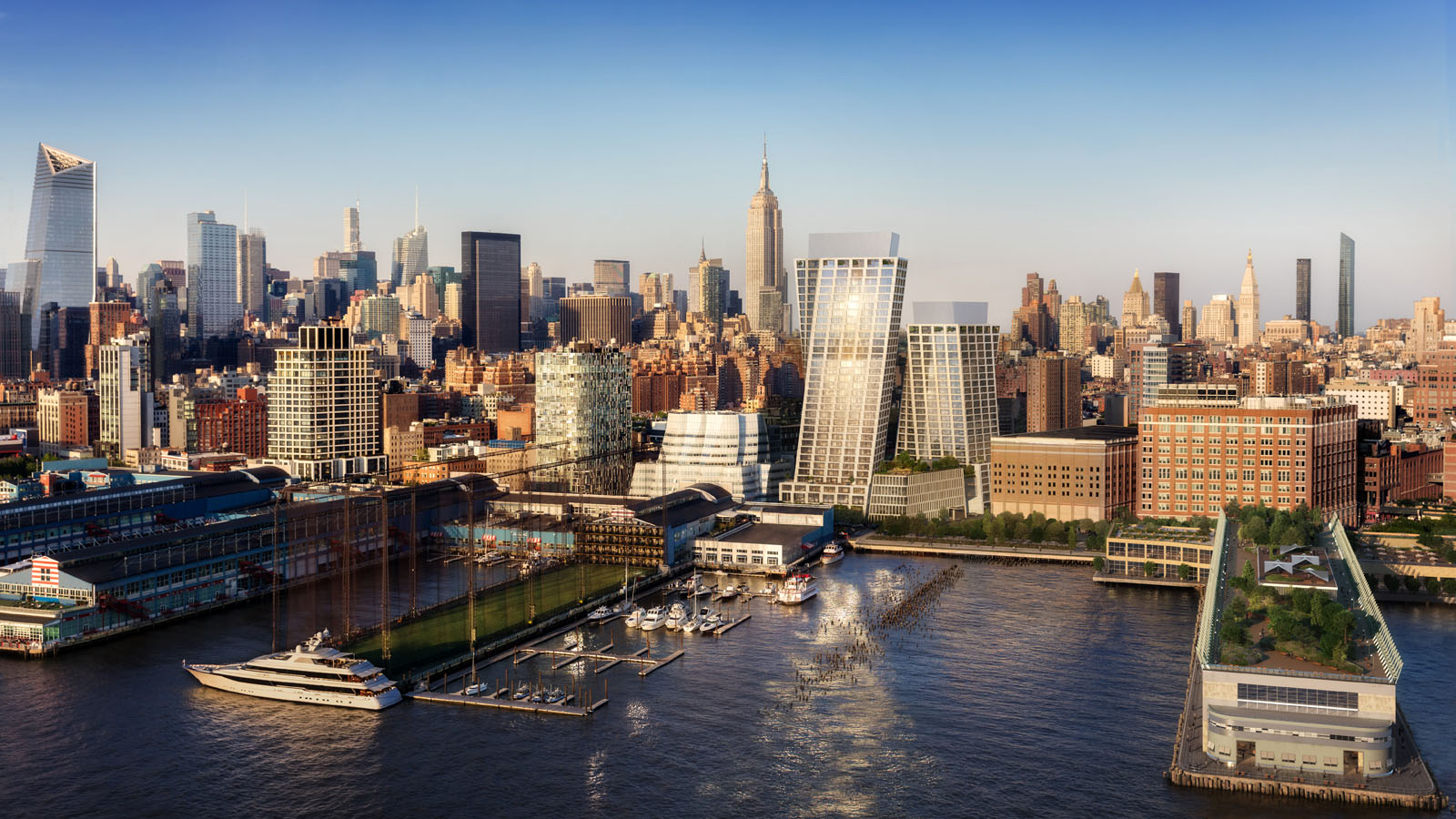 4.-The-XI-Rendering-Credit-Dbox-for-HFZ-Capital-Group-1 (1)