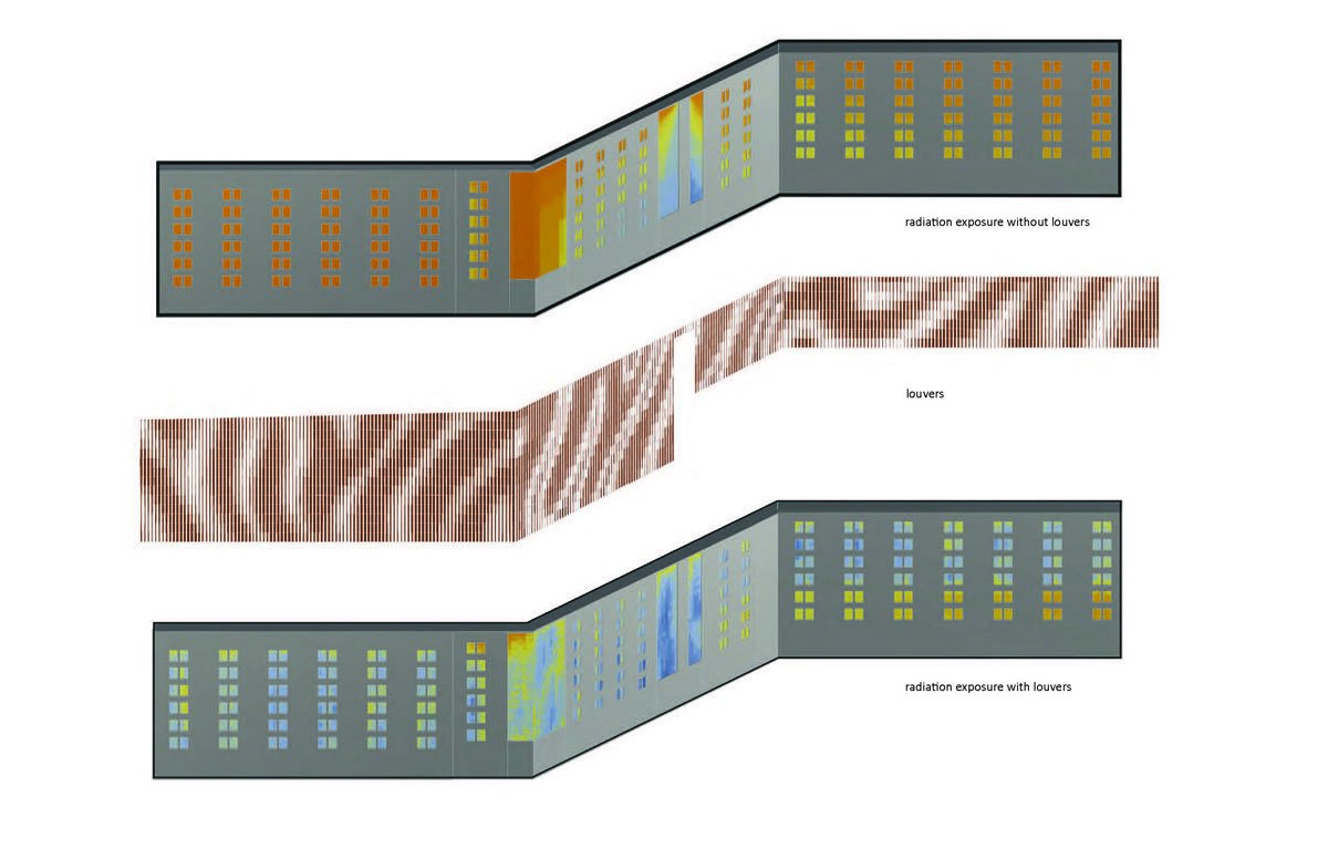 ASU-Tooker-House-Louver-Design_Page_5