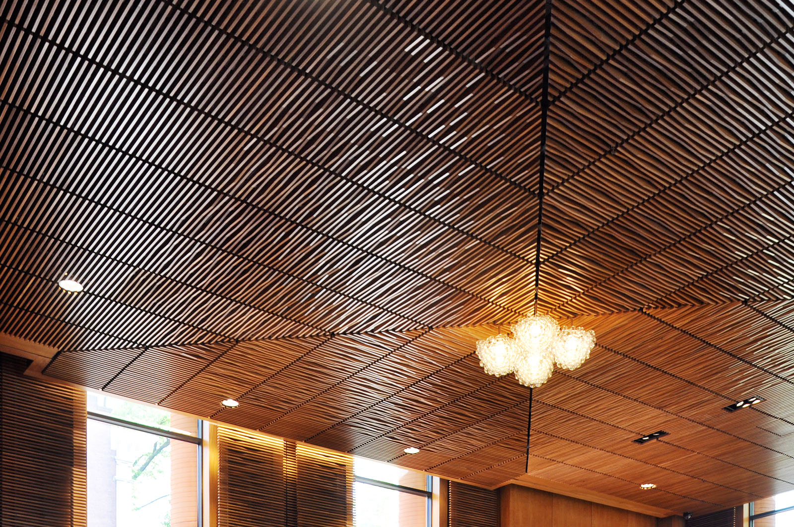 OBHC14_Lecture-Hall-Ceiling (1)