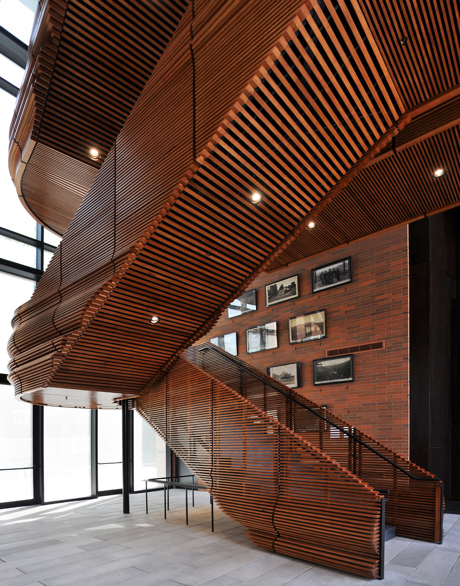 OBHC6_Staircase
