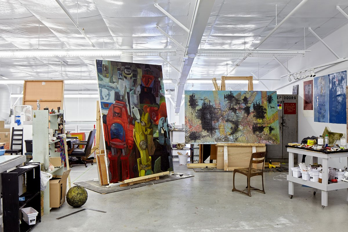 UA-sculpture-modus-studio-009