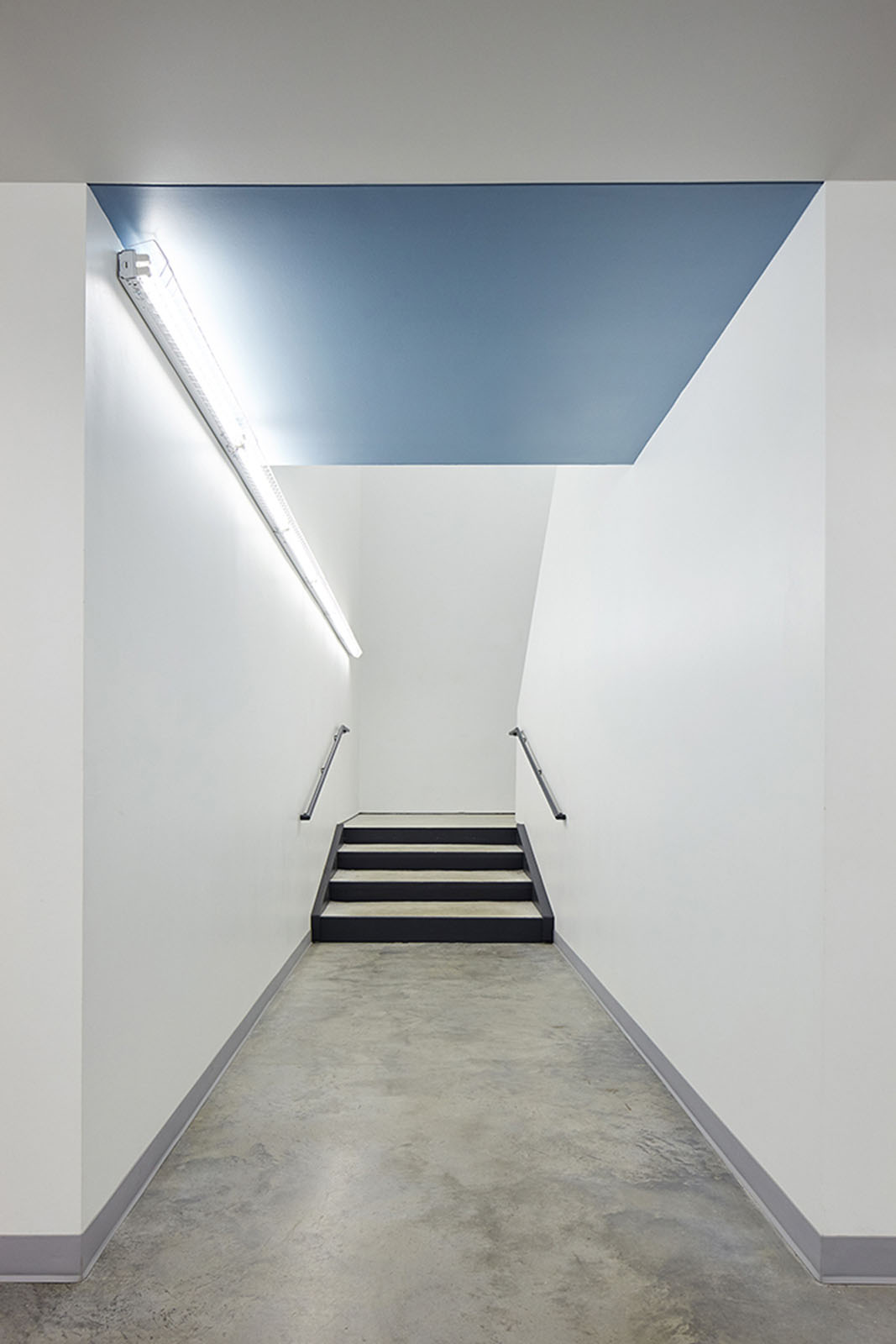 UA-sculpture-modus-studio-010