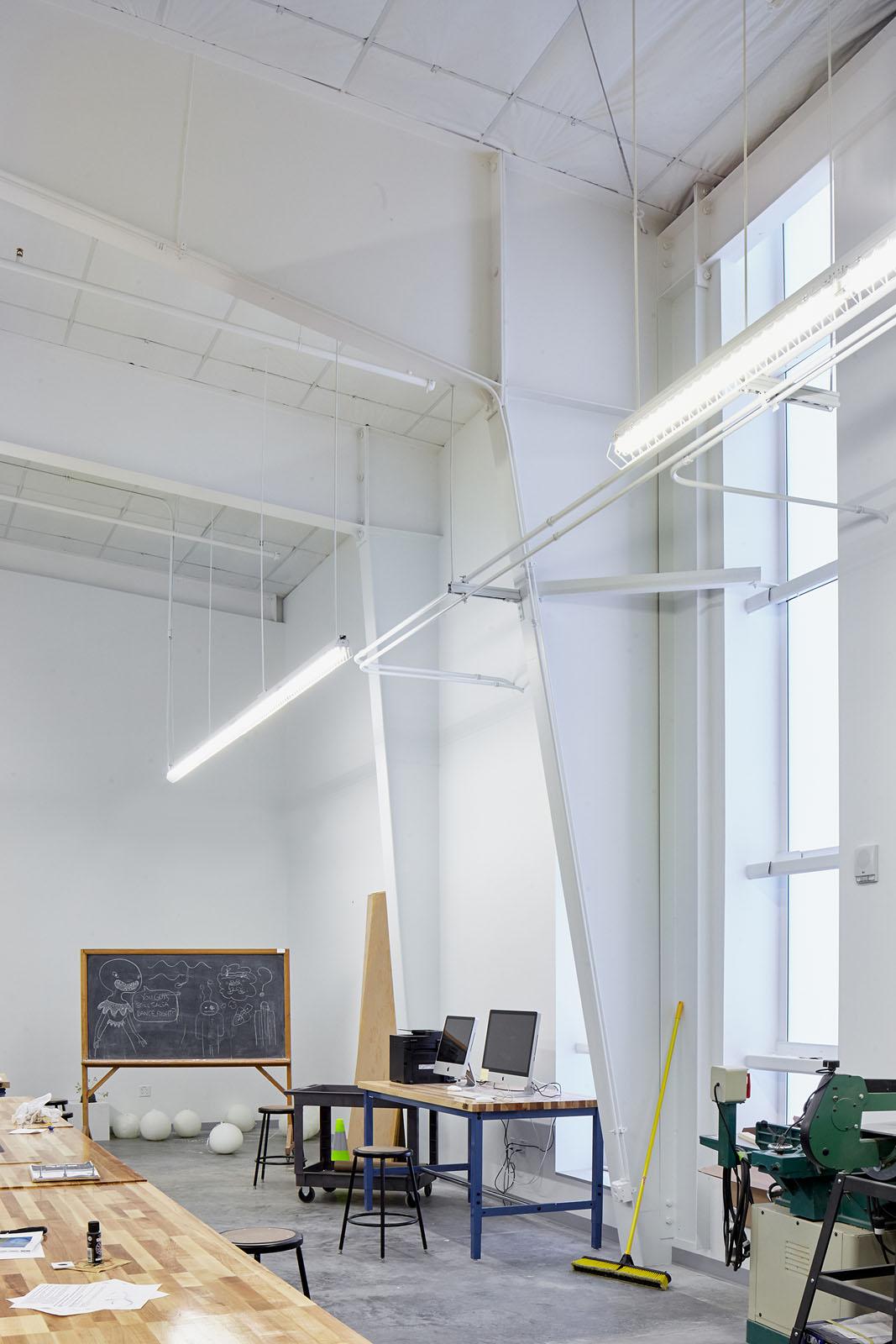 UA-sculpture-modus-studio-011