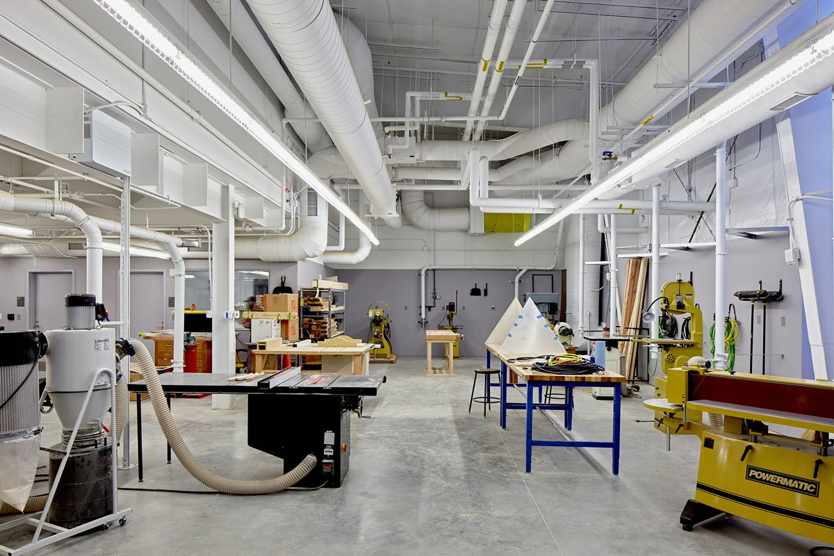 UA-sculpture-modus-studio-013