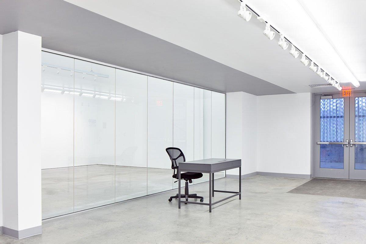UA-sculpture-modus-studio-015