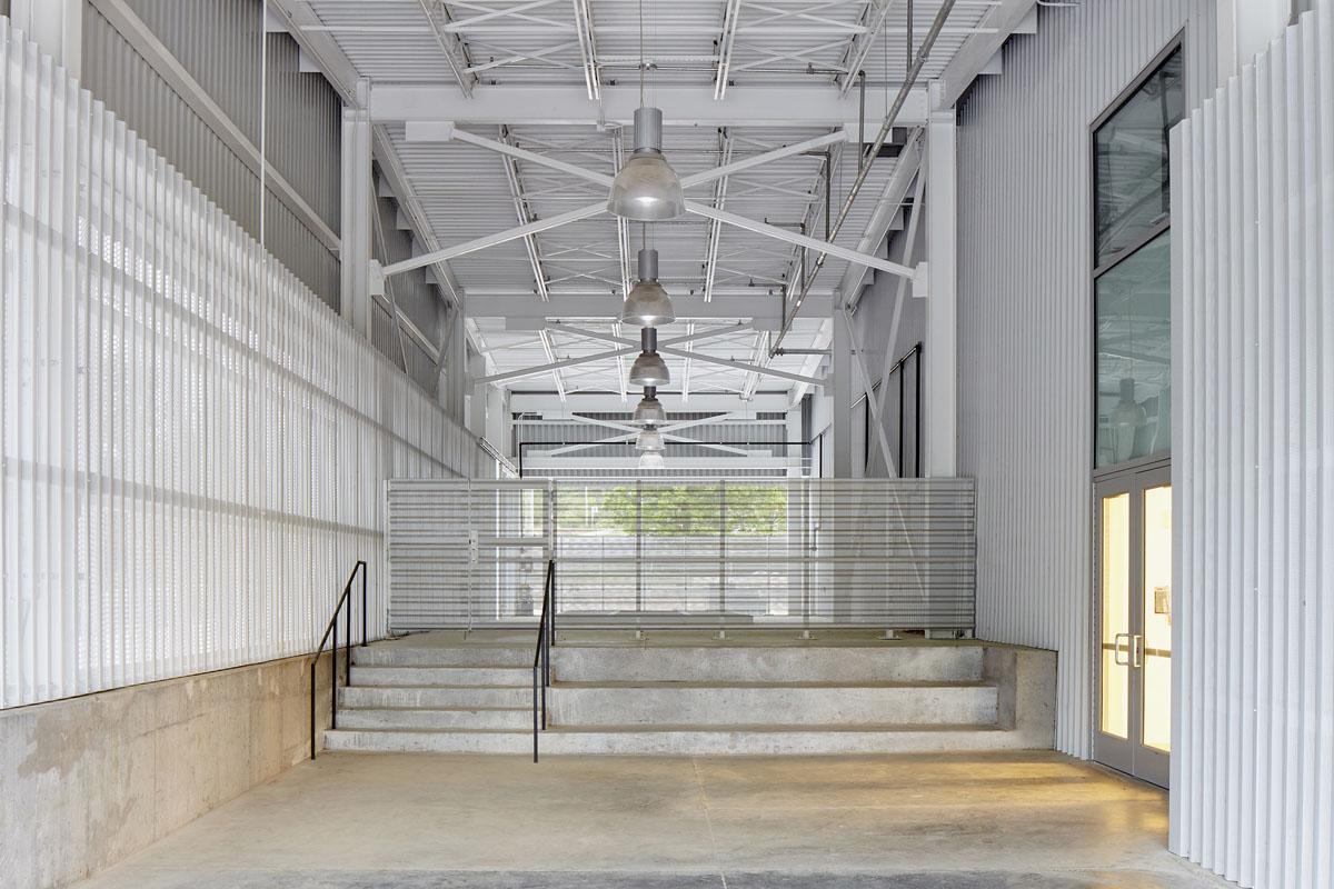 UA-sculpture-modus-studio-016 (2)