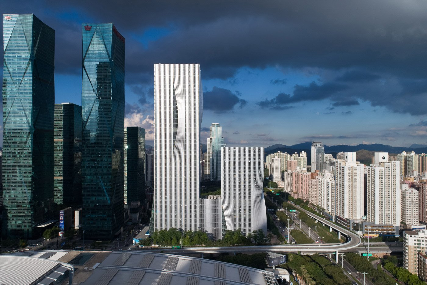 01_BIG_SEM_Shenzhen-Energy-Mansion_Image-by-Chao-Zhang 2