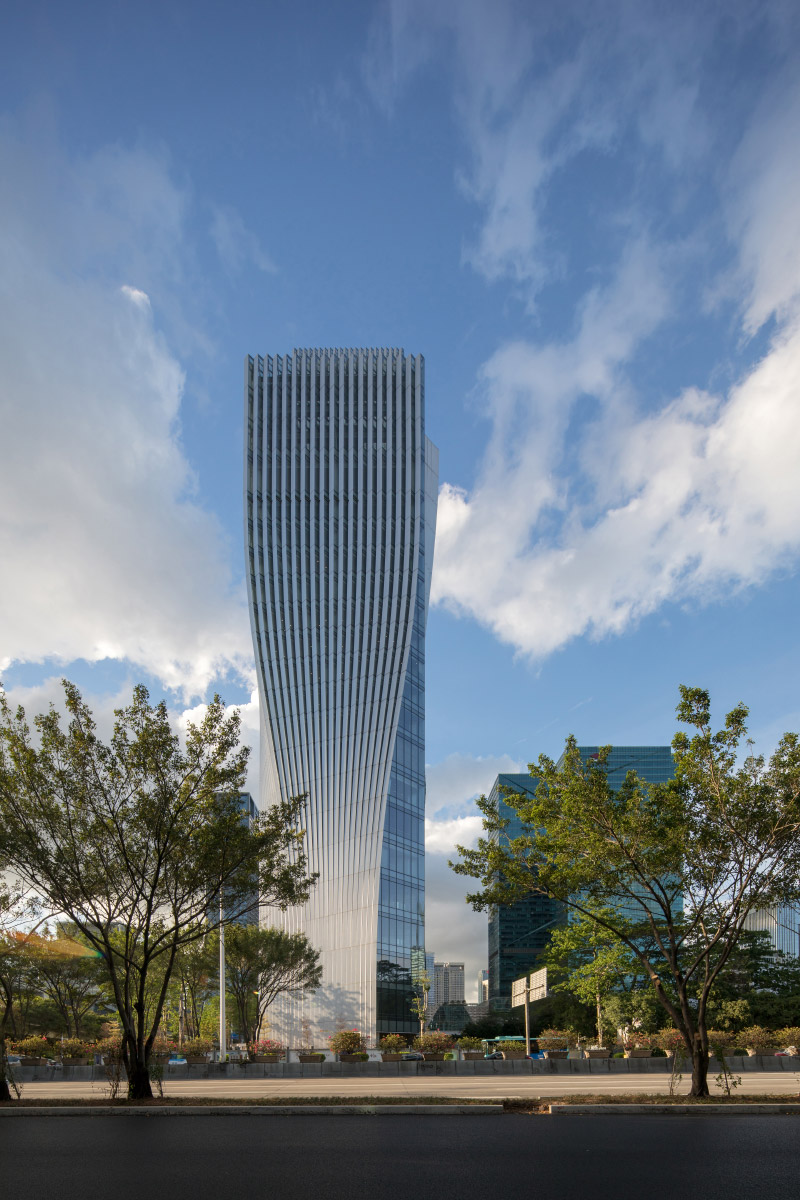 03_BIG_SEM_Shenzhen-Energy-Mansion_Image-by-Chao-Zhang