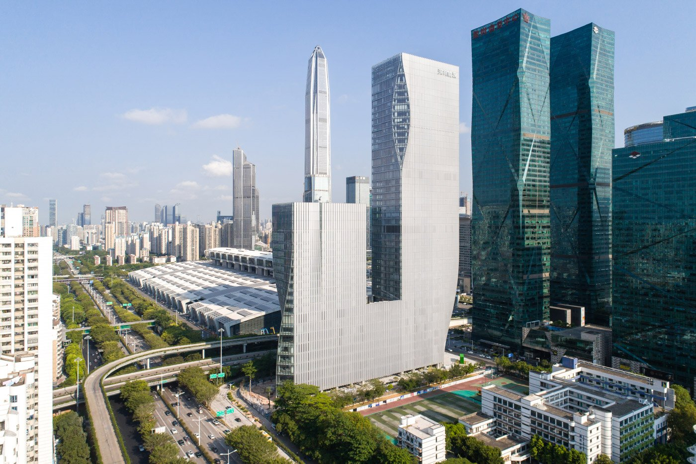 08_BIG_SEM_Shenzhen-Energy-Mansion_Image-by-Chao-Zhang-edit 2