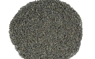 3M releases smog-fighting granules product