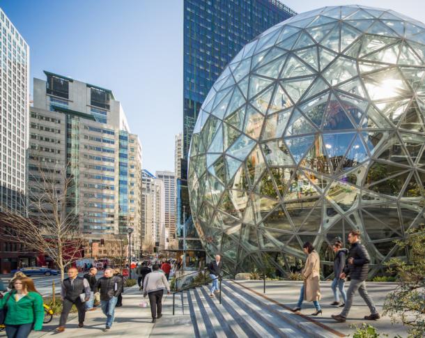 100876_02_Amazon_Spheres_N12_large-copy-610x485