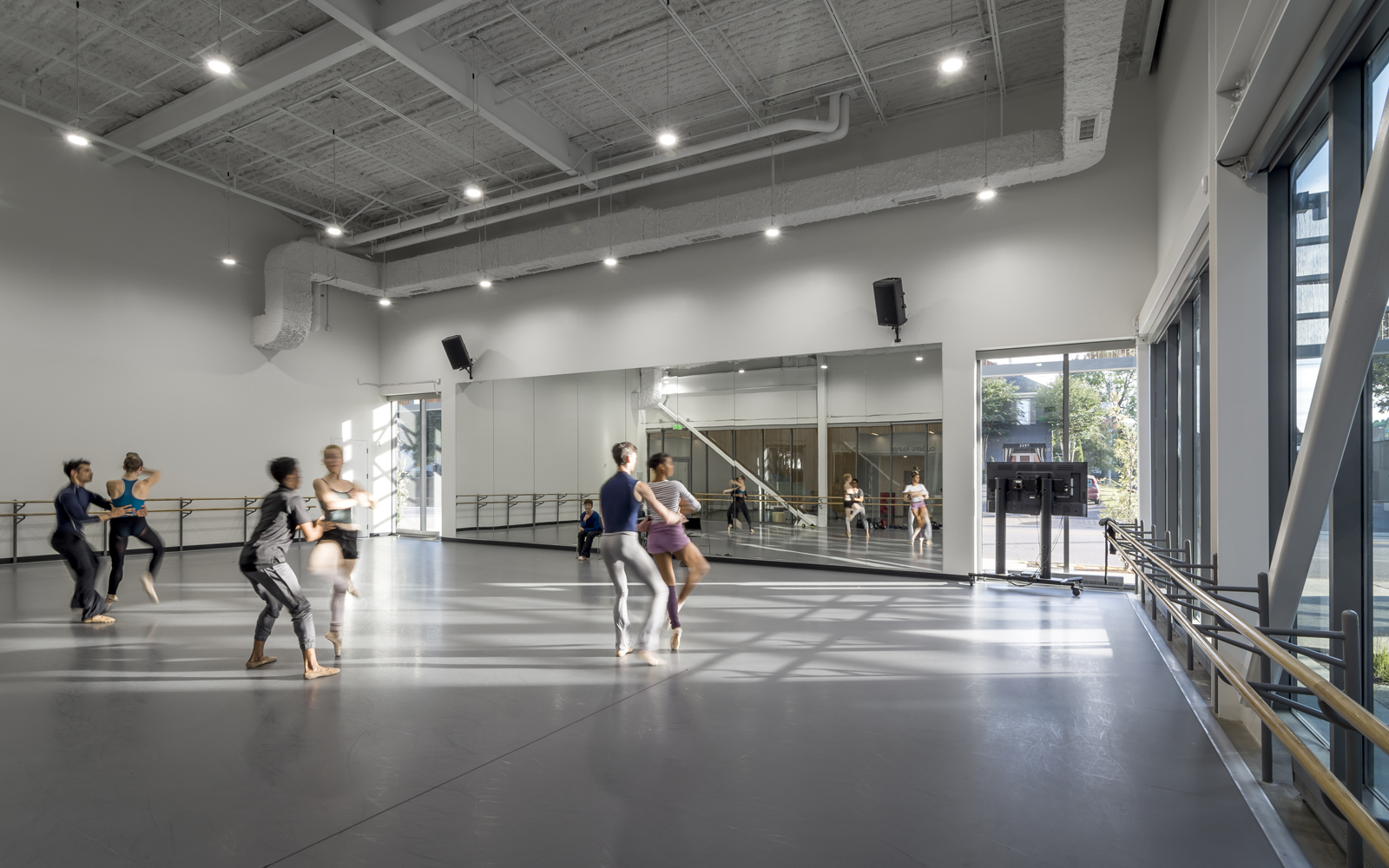 Ballet-Memphis-19