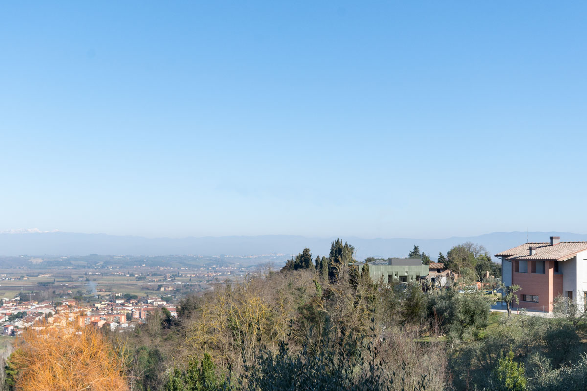 Copy-of-01-panorama