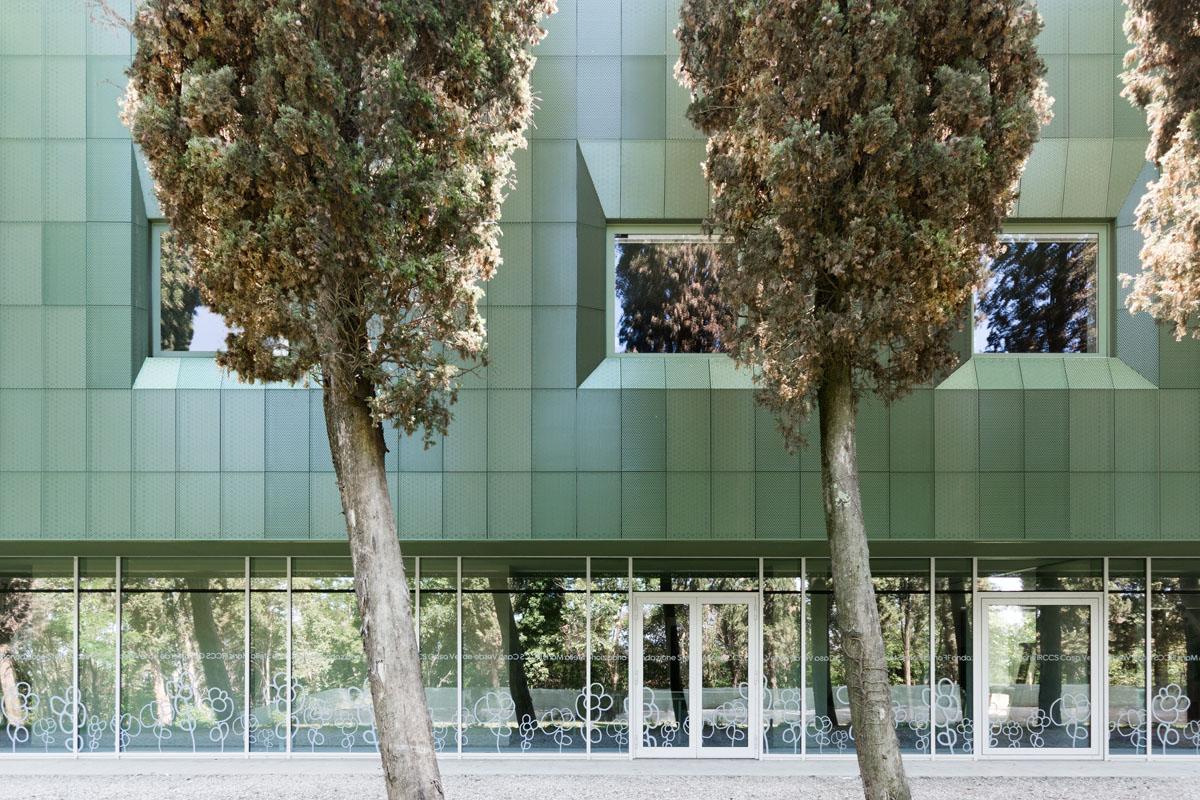 Copy-of-15-cypresses