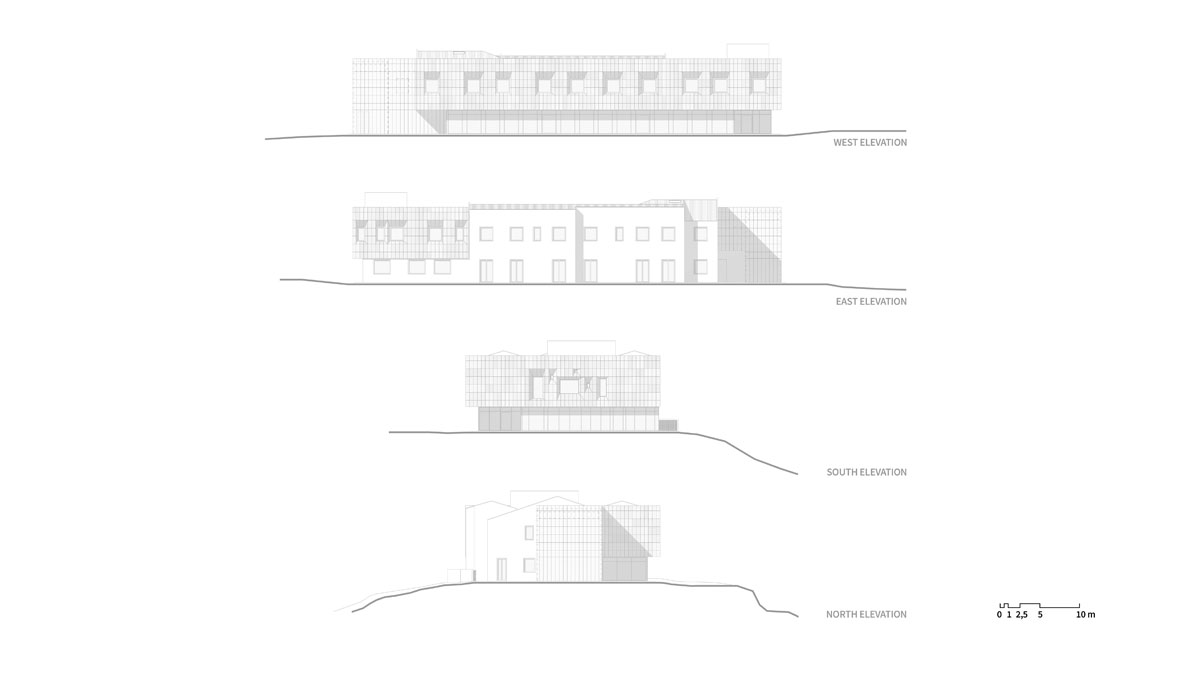 Copy-of-elevations