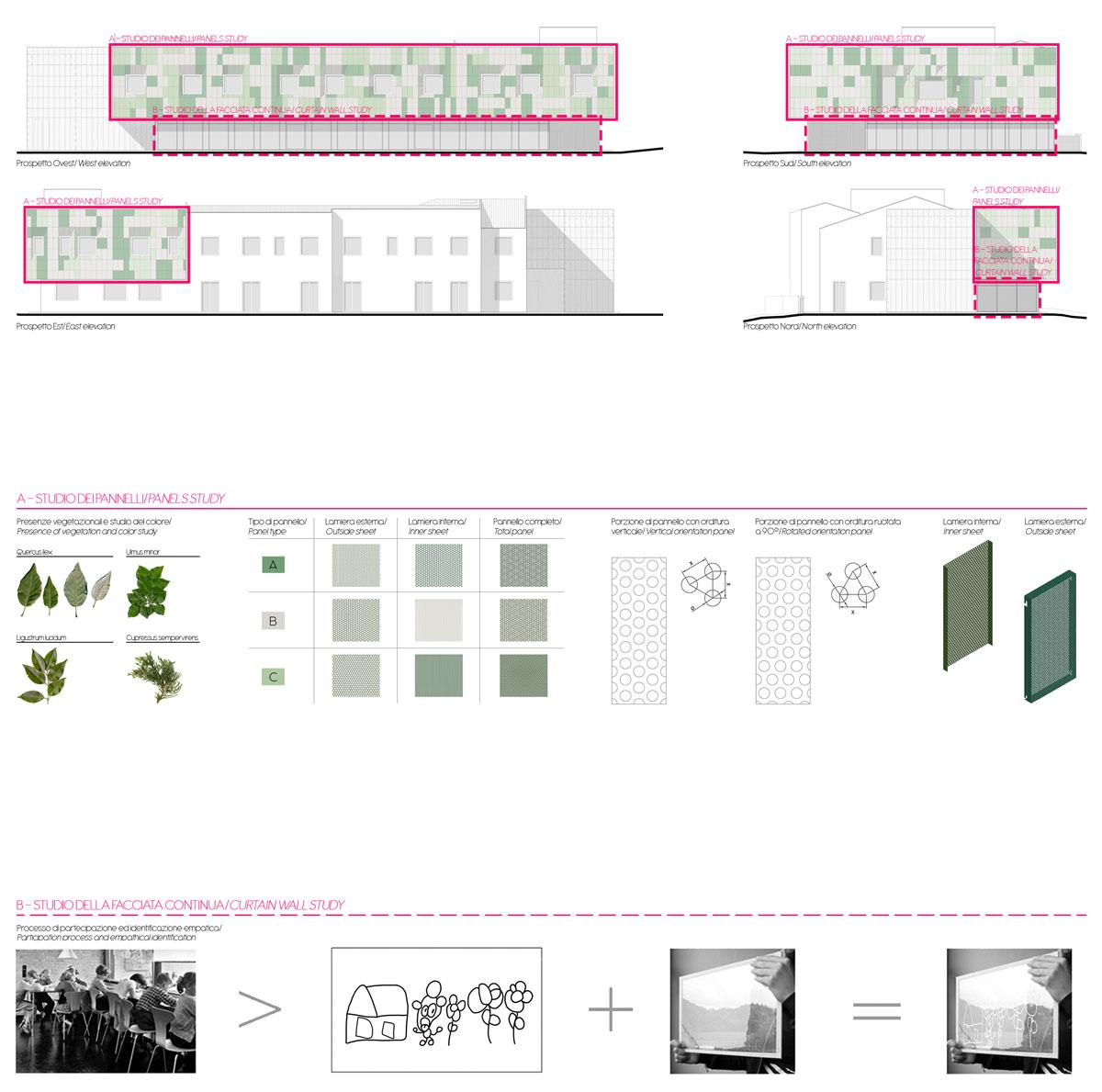Copy-of-facade-project