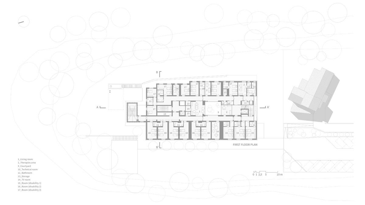 Copy-of-first-floor-plan