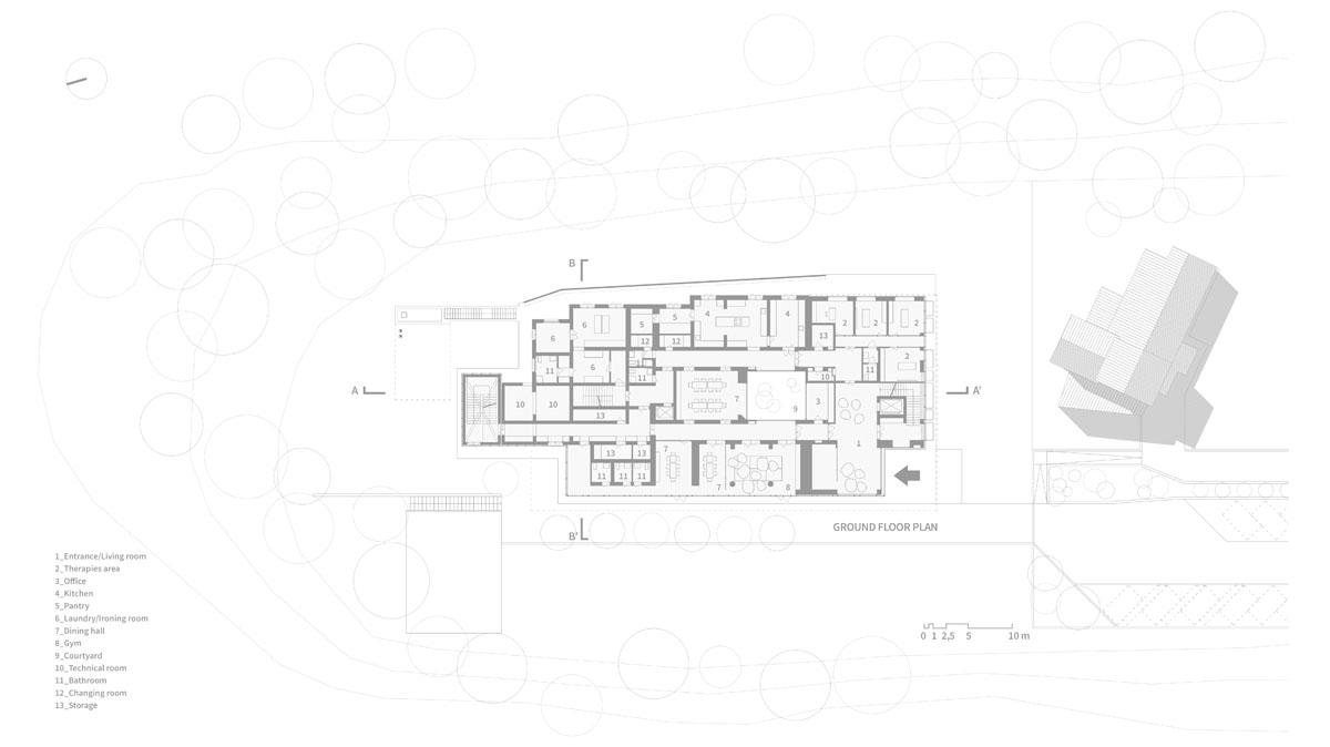 Copy-of-ground-floor-plan