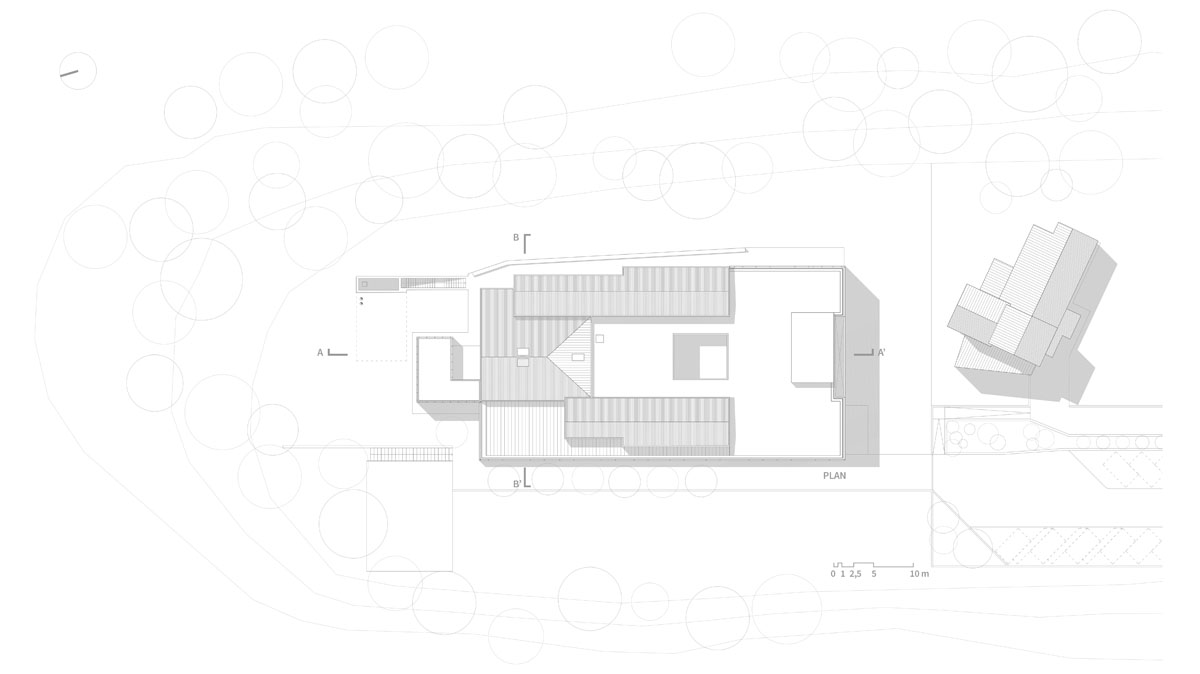 Copy-of-roof-plan