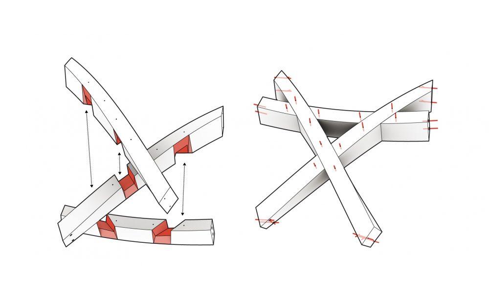 Detailmodell_1920x1200 (1)