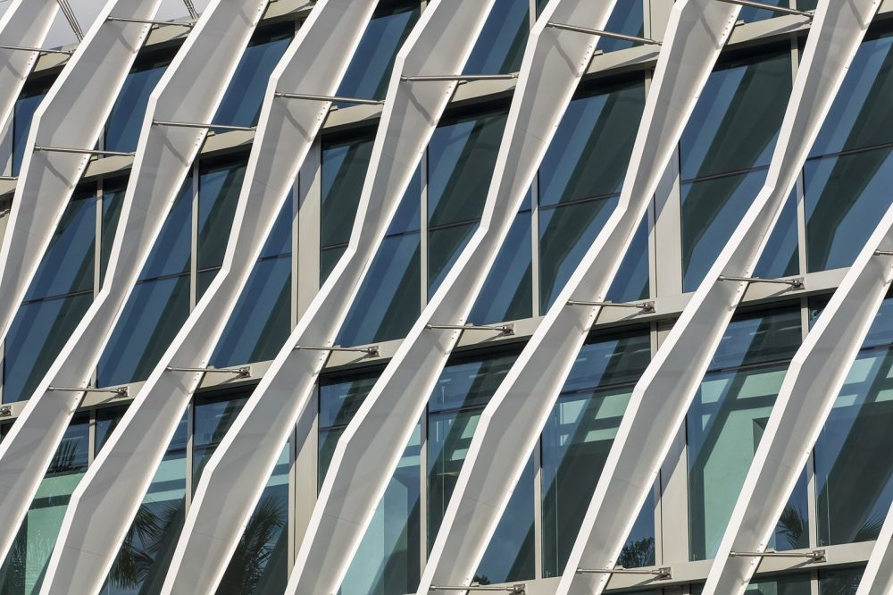 East-Facade-detail-12-CDP