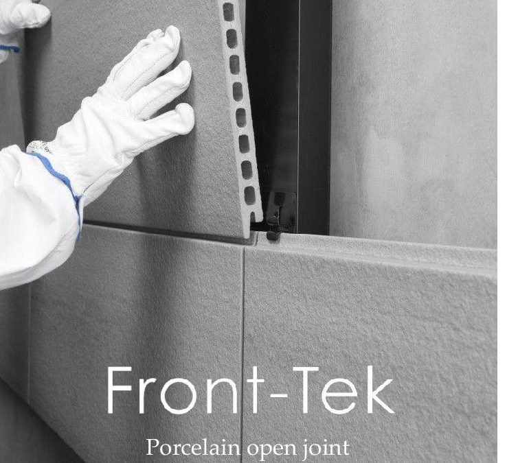 Front-Tek