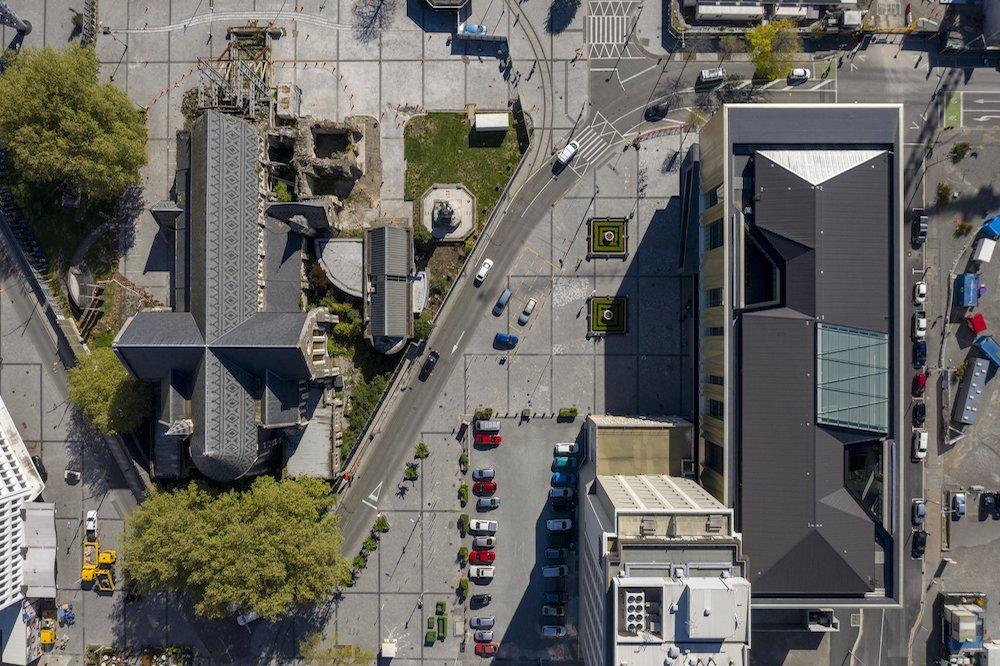 Tūranga_Christchurch-New-Central-Library_002