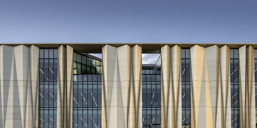 Tūranga_Christchurch-New-Central-Library_013