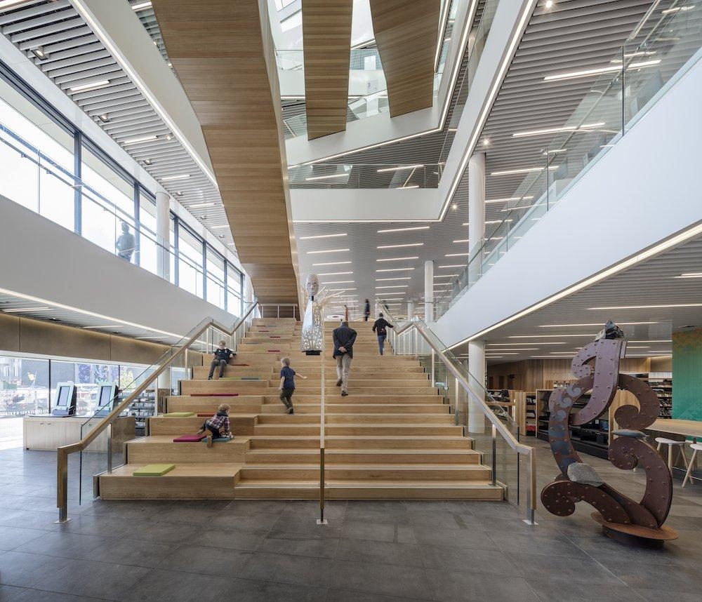 Tūranga_Christchurch-New-Central-Library_063