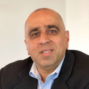 Arun Nijhawan